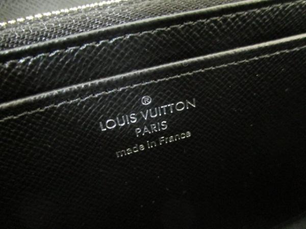 ルイヴィトン 長財布 エピ美品  ポルトフォイユ・ツイスト M64346 5