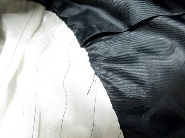 ドルチェアンドガッバーナ シングルスーツ サイズ7R メンズ美品 5