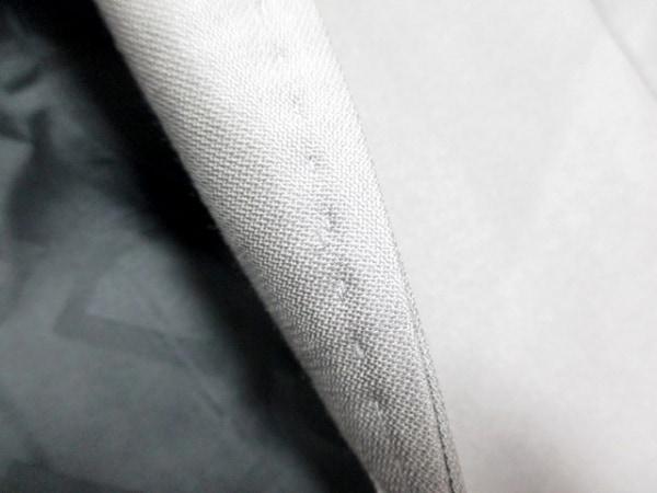 ドルチェアンドガッバーナ シングルスーツ サイズ7R メンズ美品 6