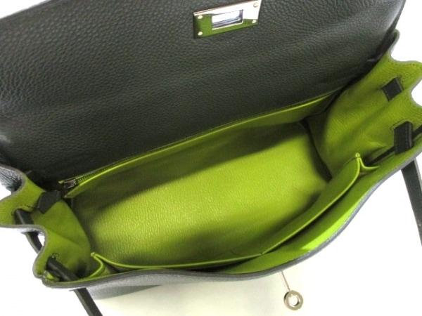 HERMES(エルメス) ハンドバッグ美品  ケリー32 トゴ 2