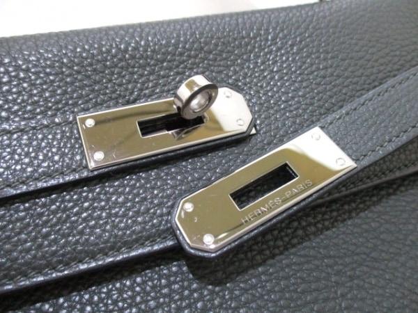 HERMES(エルメス) ハンドバッグ美品  ケリー32 トゴ 3