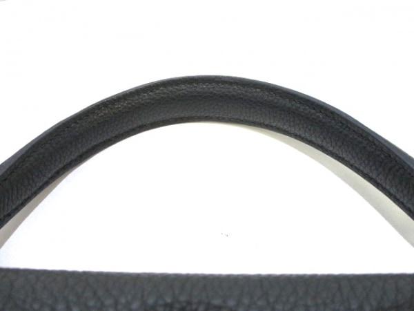 HERMES(エルメス) ハンドバッグ美品  ケリー32 トゴ 5