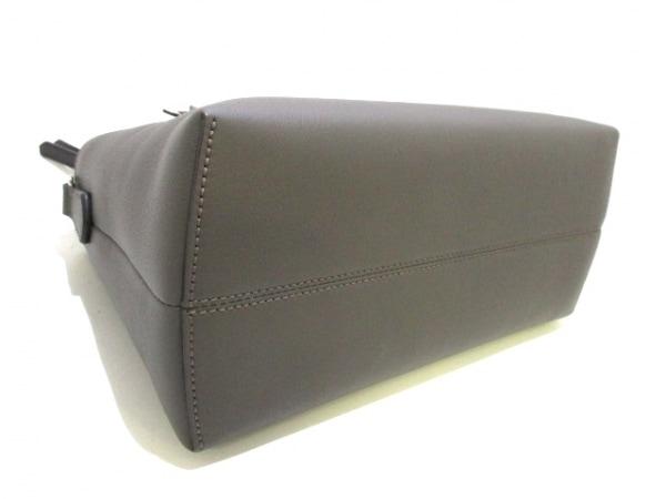 FENDI(フェンディ) ハンドバッグ美品  バイザウェイ 8BL124 レザー 4