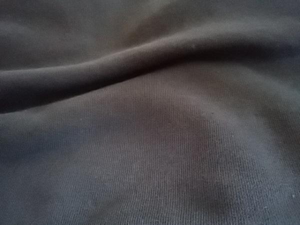 Acne(アクネ) トレーナー サイズXS レディース美品  ダークグレー 5