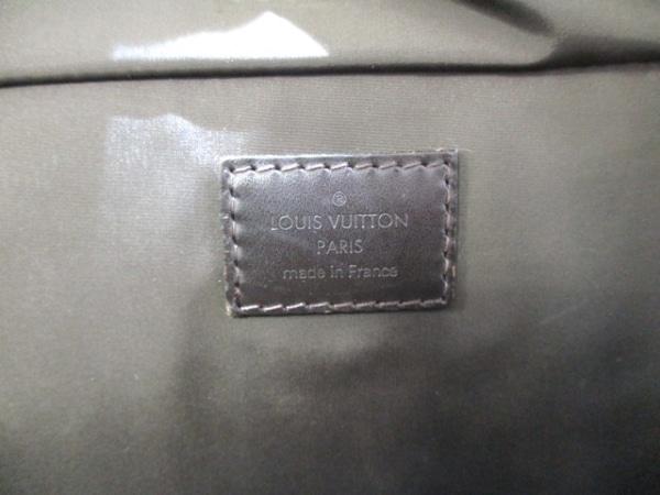 ルイヴィトン ビジネスバッグ ダミエジェアン ヤック M93082 6
