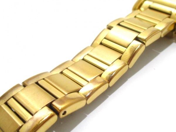 COACH(コーチ) 腕時計 CA.02.734.0342 レディース 白 6