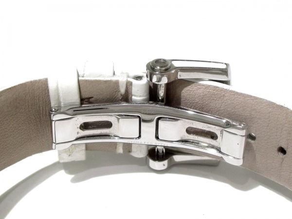 ティファニー 腕時計美品  アトラス Z1301.32.11A20A71A レディース 4