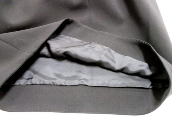 ヨーコ チャン ワンピース サイズ40 M レディース美品  黒 8