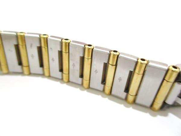 オメガ 腕時計美品  コンステレーションミニ 1267.75 レディース 8