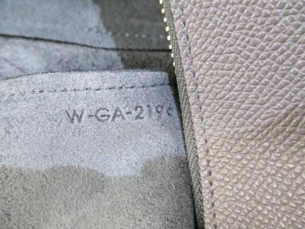 セリーヌ ハンドバッグ ベルトバッグ ミニ 176103ZVA.10DC レザー 7