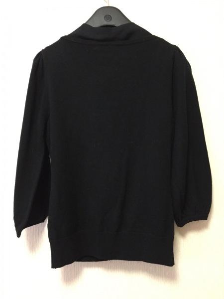 アプワイザーリッシェ アンサンブル サイズ2 M レディース美品  黒 2