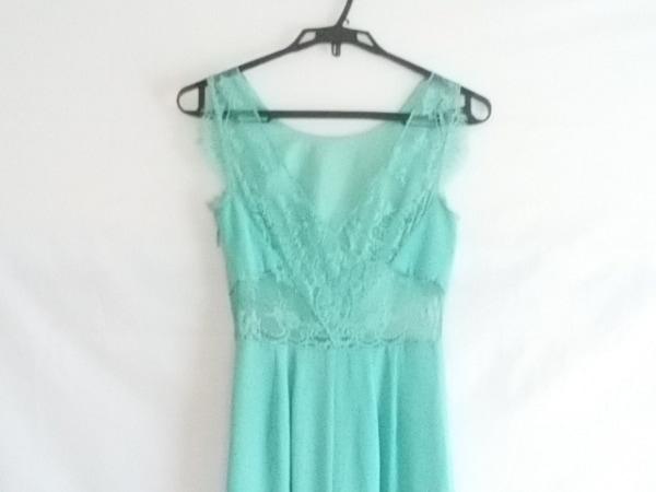 ビーシービージーマックスアズリア ドレス サイズ2 S レディース 0