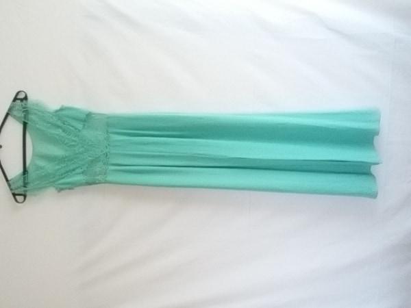 ビーシービージーマックスアズリア ドレス サイズ2 S レディース 2