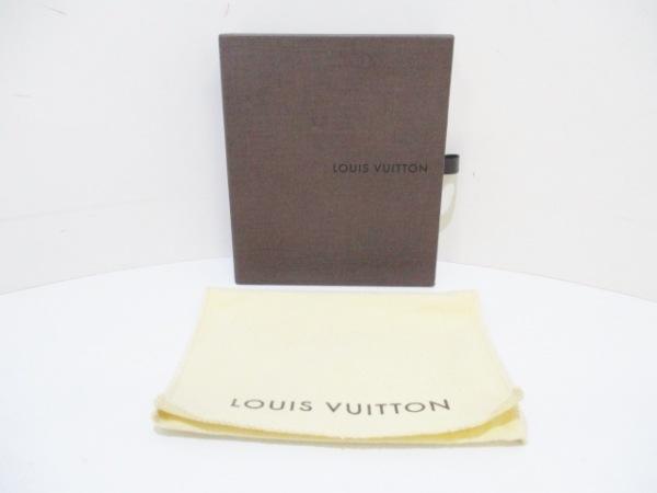 LOUIS VUITTON(ルイヴィトン) 3つ折り財布 モノグラム美品  M62360 8