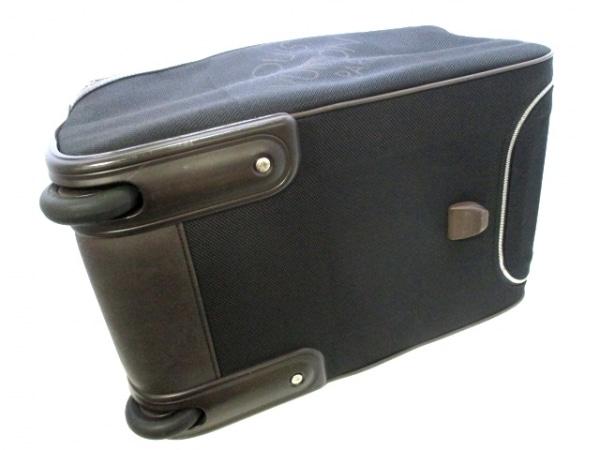 ルイヴィトン ボストンバッグ ダミエジェアン エオール50 M93551 4