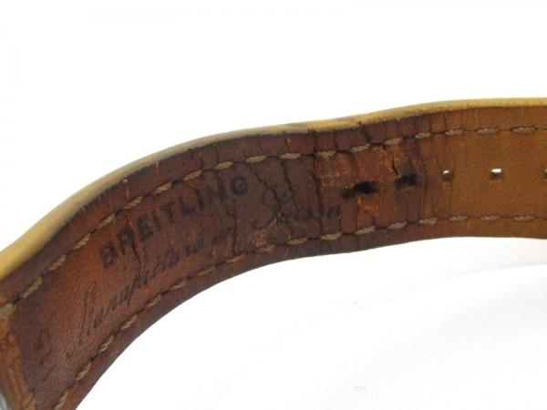 ブライトリング 腕時計 クロノコックピット A13357 ボーイズ 6