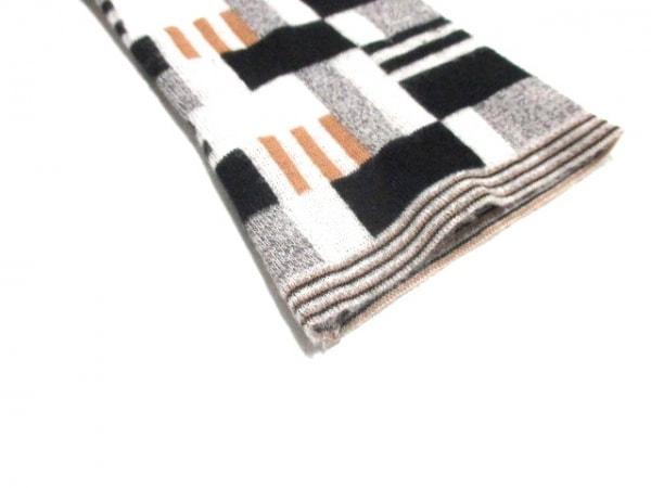 シャネル 長袖セーター サイズ38 M レディース美品  カシミヤ混 6