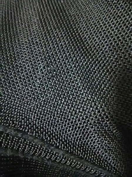 HERMES(エルメス) ワンピース サイズ40 M レディース美品  黒 6
