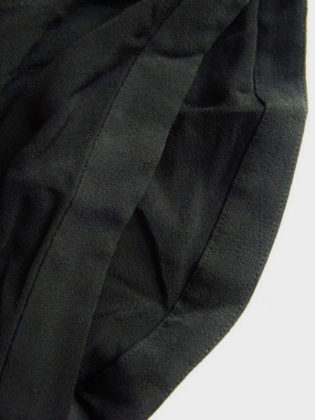 ダイアン・フォン・ファステンバーグ オールインワン サイズ4 S 黒 6