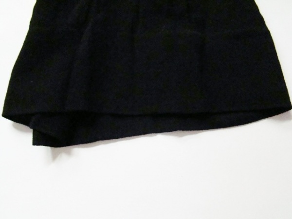 ダイアン・フォン・ファステンバーグ オールインワン サイズ4 S 黒 7