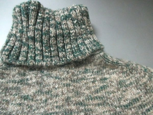 CHANEL(シャネル) 長袖セーター サイズ38 M レディース 8