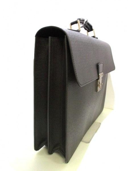 ルイヴィトン ビジネスバッグ タイガ モスコバ M30032 アルドワーズ 2