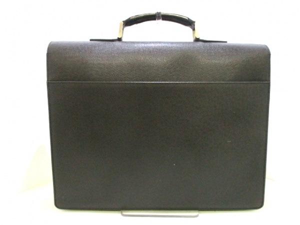 ルイヴィトン ビジネスバッグ タイガ モスコバ M30032 アルドワーズ 3