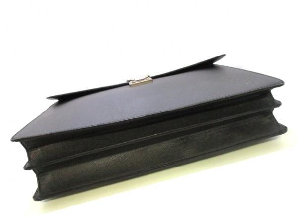 ルイヴィトン ビジネスバッグ タイガ モスコバ M30032 アルドワーズ 4