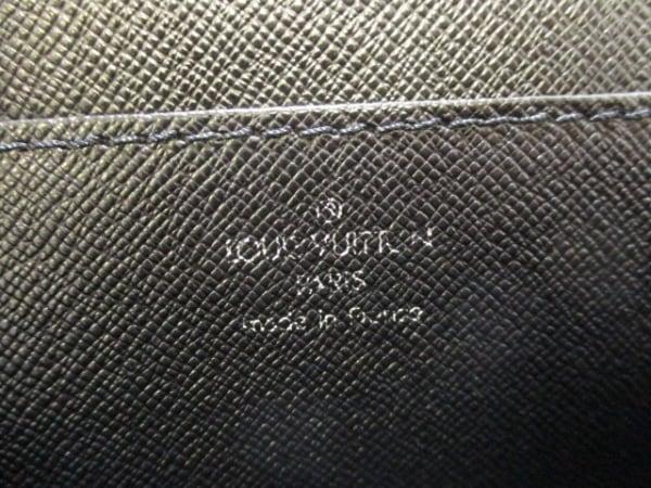 ルイヴィトン ビジネスバッグ タイガ モスコバ M30032 アルドワーズ 6