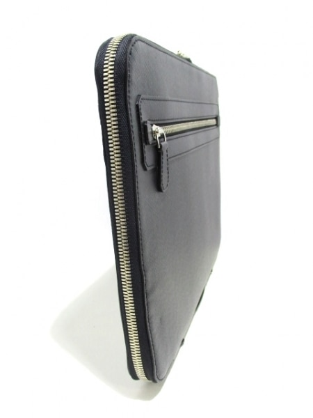 ルイヴィトン ビジネスバッグ タイガ美品  ウラジミール M32612 2