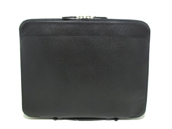 ルイヴィトン ビジネスバッグ タイガ美品  ウラジミール M32612 3