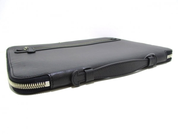 ルイヴィトン ビジネスバッグ タイガ美品  ウラジミール M32612 4