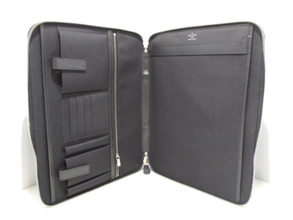 ルイヴィトン ビジネスバッグ タイガ美品  ウラジミール M32612 5
