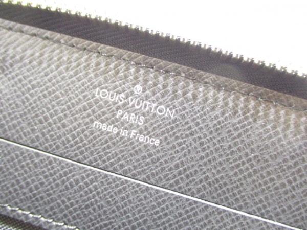 ルイヴィトン ビジネスバッグ タイガ美品  ウラジミール M32612 6