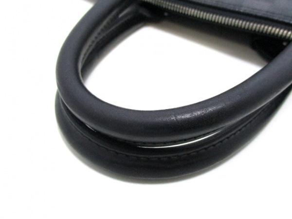 ルイヴィトン ビジネスバッグ ダミエグラフィット N41125 8