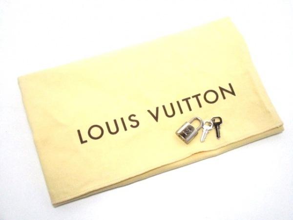 ルイヴィトン ビジネスバッグ ダミエグラフィット N41125 9