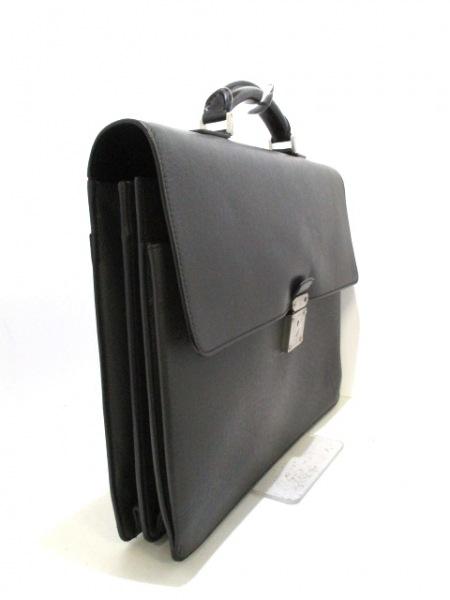 ルイヴィトン ビジネスバッグ タイガ美品  ロブスト2 M31042 2