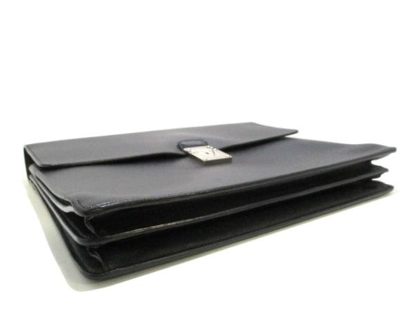 ルイヴィトン ビジネスバッグ タイガ美品  ロブスト2 M31042 4
