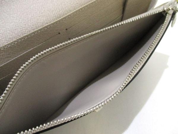 LOUIS VUITTON(ルイヴィトン) 財布 エピ・デニム美品  M61036 ブルー 4