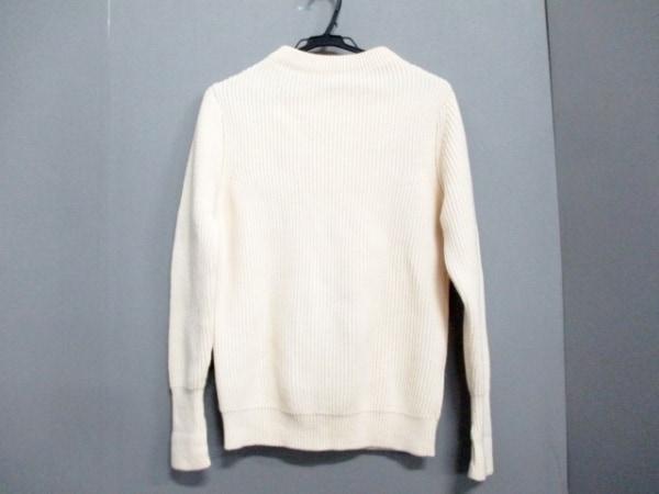 アンデルセン-アンデルセン 長袖セーター サイズS メンズ美品 0