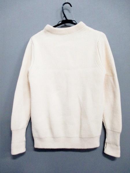 アンデルセン-アンデルセン 長袖セーター サイズS メンズ美品 2
