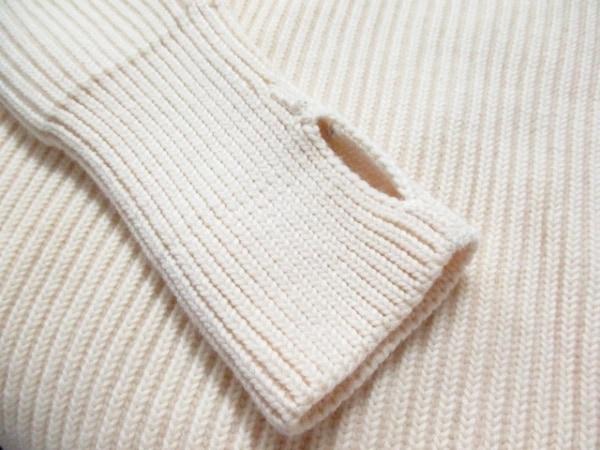 アンデルセン-アンデルセン 長袖セーター サイズS メンズ美品 5