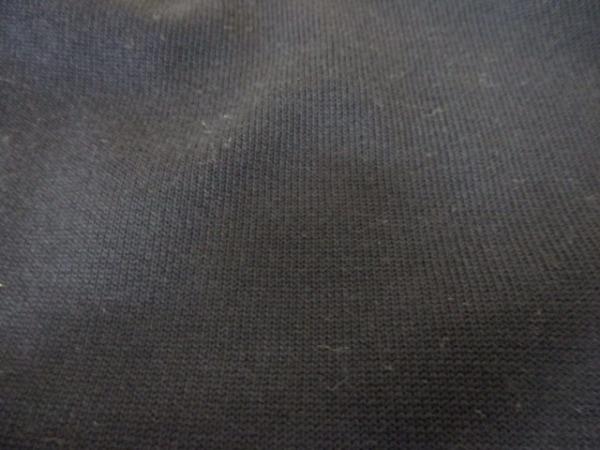 シャネル ワンピース サイズ36 S レディース美品  黒×ベージュ 7