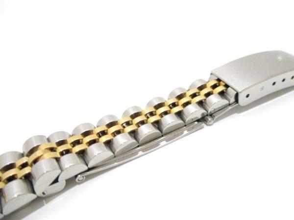 ROLEX(ロレックス) 腕時計 デイトジャスト 79173G レディース 7