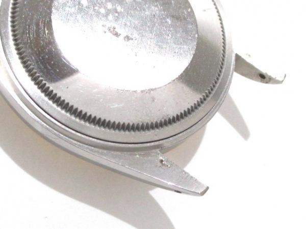 ロレックス 腕時計 デイトジャスト 16013 メンズ シャンパンゴールド 5