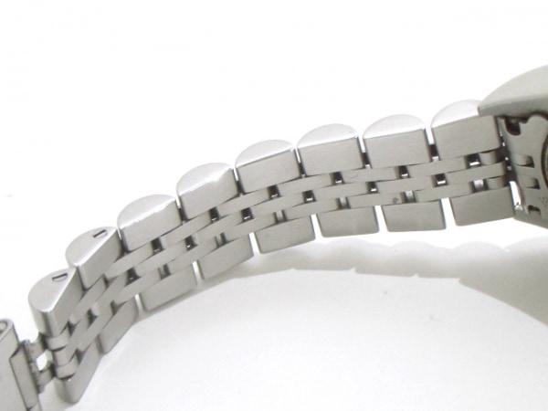 ROLEX(ロレックス) 腕時計 デイトジャスト 79174 レディース ピンク 7