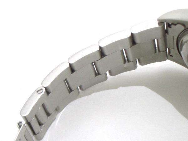 ロレックス 腕時計 オイスターパーペチュアルデイト 15210 メンズ 7