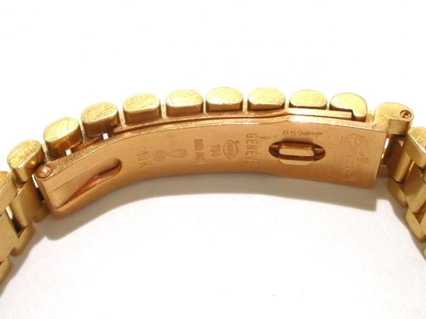 ROLEX(ロレックス) 腕時計 デイトジャスト 69178 レディース 4