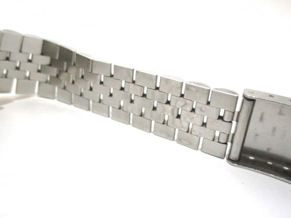 ROLEX(ロレックス) 腕時計 デイトジャスト 16234 ユニセックス 黒 6