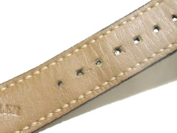 フランクミュラー 腕時計 カサブランカ 5850 メンズ 黒 7